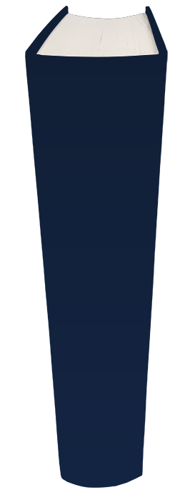 g-156
