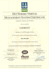 ISO_14001_EN_S