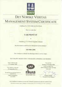 ISO_9001_EN_S