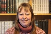 Ann-Kristin Sunnanhagen