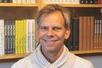 Joachim Hagström