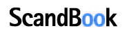 ScandBook_PMS660