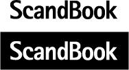 ScandBook_sv_vit