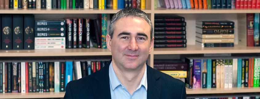 Paulius Juška