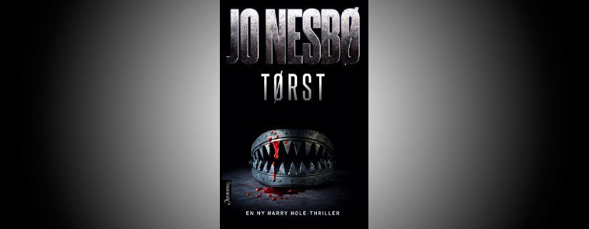 jo-nesbo-torst