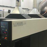 Komori-Lithrone-GL-529C